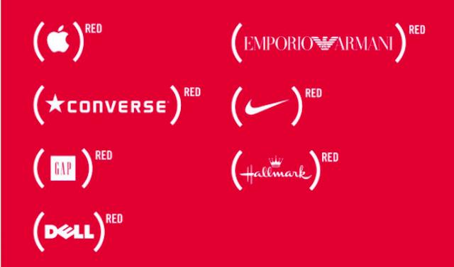 Делать или нет редизайн логотипов? Вот в чем вопрос - 17