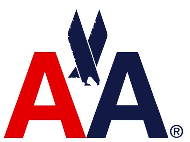 Делать или нет редизайн логотипов? Вот в чем вопрос - 2