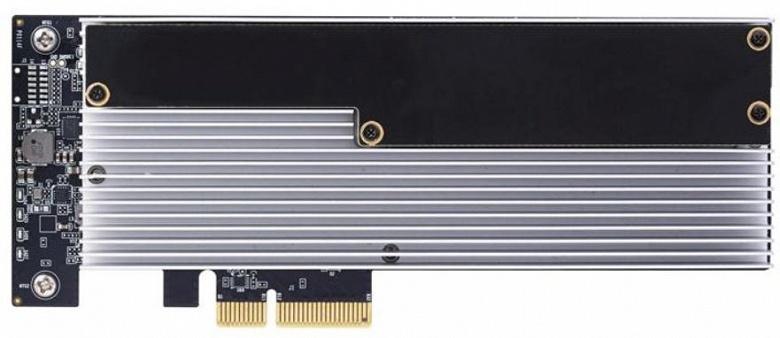 Silicon Power AIC3C0P