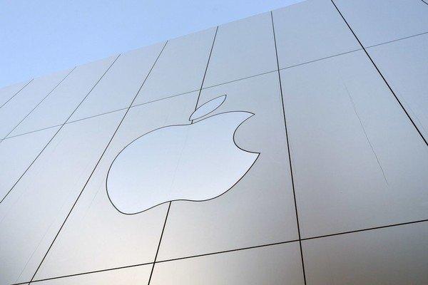 Apple переманивает у Intel специалистов для своей нового лаборатории