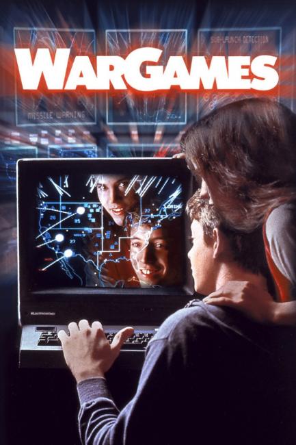 Что посмотреть в выходные: 5 фильмов про хакеров - 2