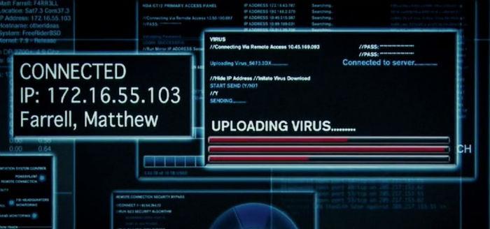 Что посмотреть в выходные: 5 фильмов про хакеров - 1