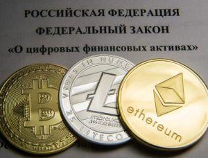 Финтех-дайджест: ГД одобрила несогласованные с экспертами законы о криптовалюте, финтех-решения становятся популярнее - 1