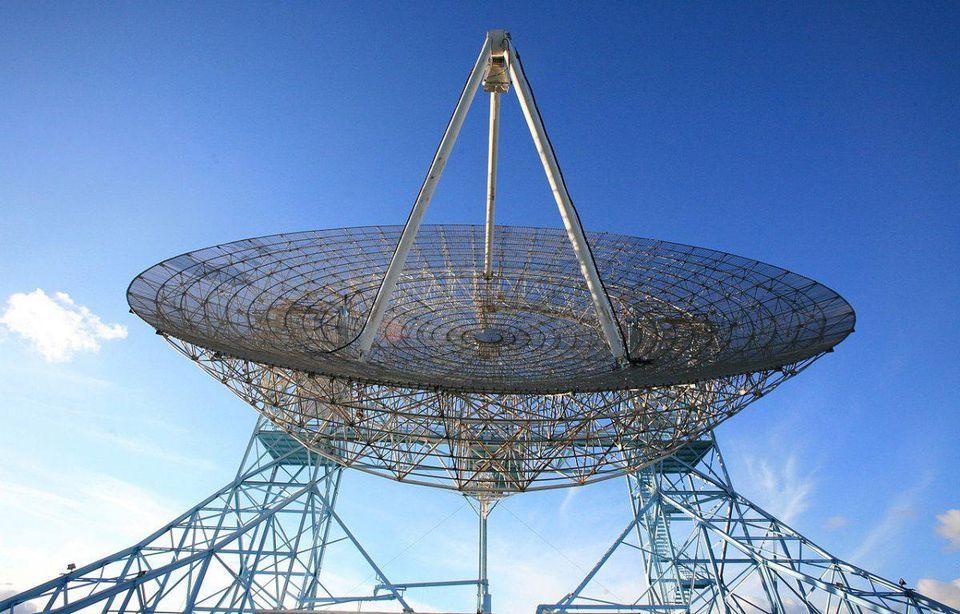 Три надежды человечества на обнаружение инопланетян - 9