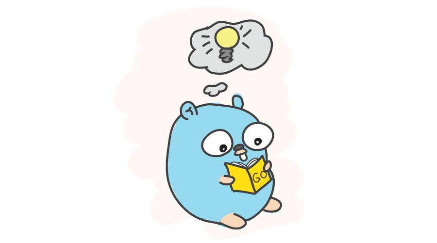 Изучаем многопоточное программирование в Go по картинкам - 18