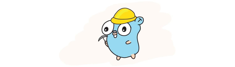 Изучаем многопоточное программирование в Go по картинкам - 1