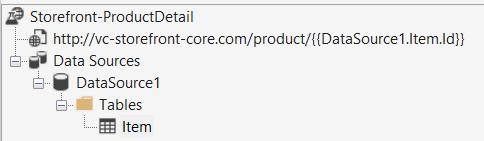 Нагрузочное тестирование в облаке Azure. Как протестировать крупный интернет-магазин в условиях, близких к реальным? - 5