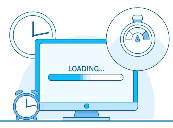 Нагрузочное тестирование в облаке Azure. Как протестировать крупный интернет-магазин в условиях, близких к реальным? - 1
