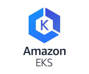 Kubernetes в Amazon (EKS) стал общедоступным - 1