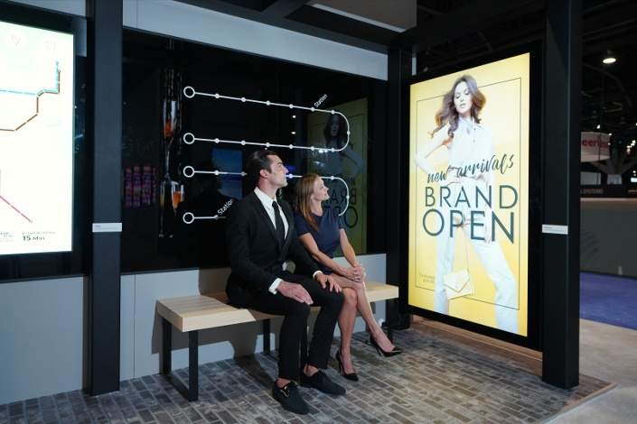 Samsung открыла предзаказ на модульный MicroLED-телевизор The Wall