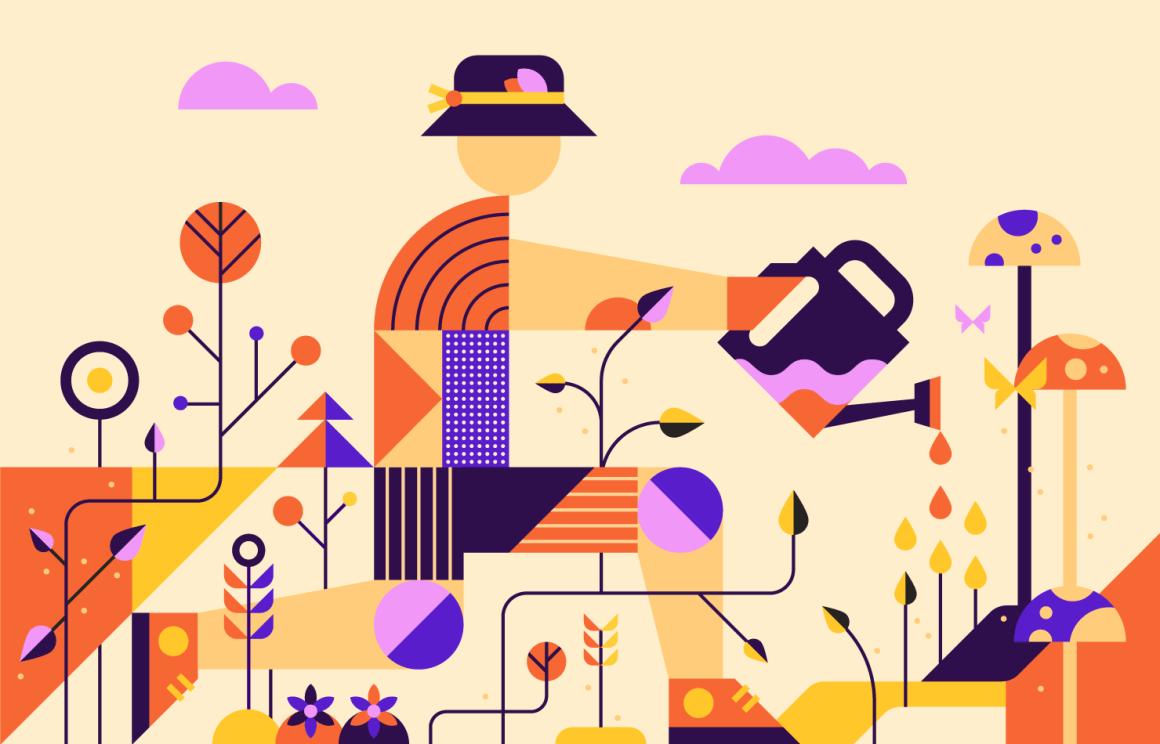 Дайджест продуктового дизайна, май 2018 - 22