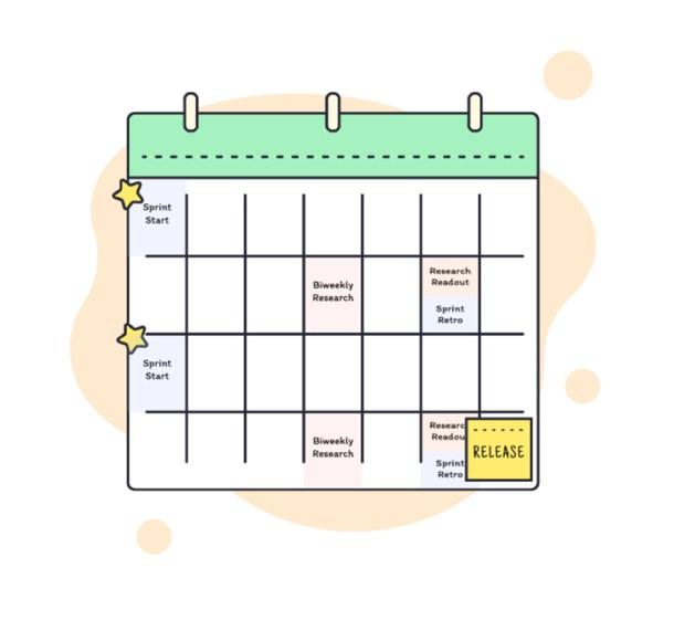 Дайджест продуктового дизайна, май 2018 - 25
