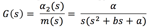 Простой регулятор на базе нечеткой логики. Создание и настройка - 11