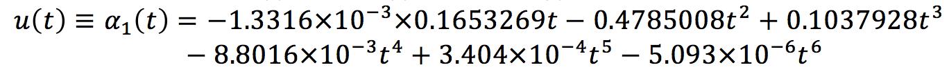 Простой регулятор на базе нечеткой логики. Создание и настройка - 12