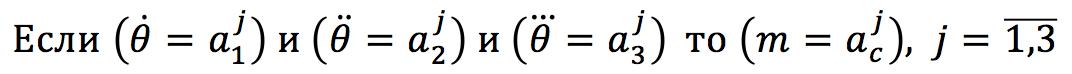 Простой регулятор на базе нечеткой логики. Создание и настройка - 17