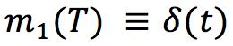 Простой регулятор на базе нечеткой логики. Создание и настройка - 2