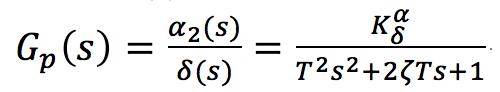 Простой регулятор на базе нечеткой логики. Создание и настройка - 3