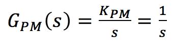 Простой регулятор на базе нечеткой логики. Создание и настройка - 8