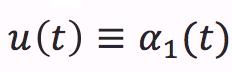 Простой регулятор на базе нечеткой логики. Создание и настройка - 9