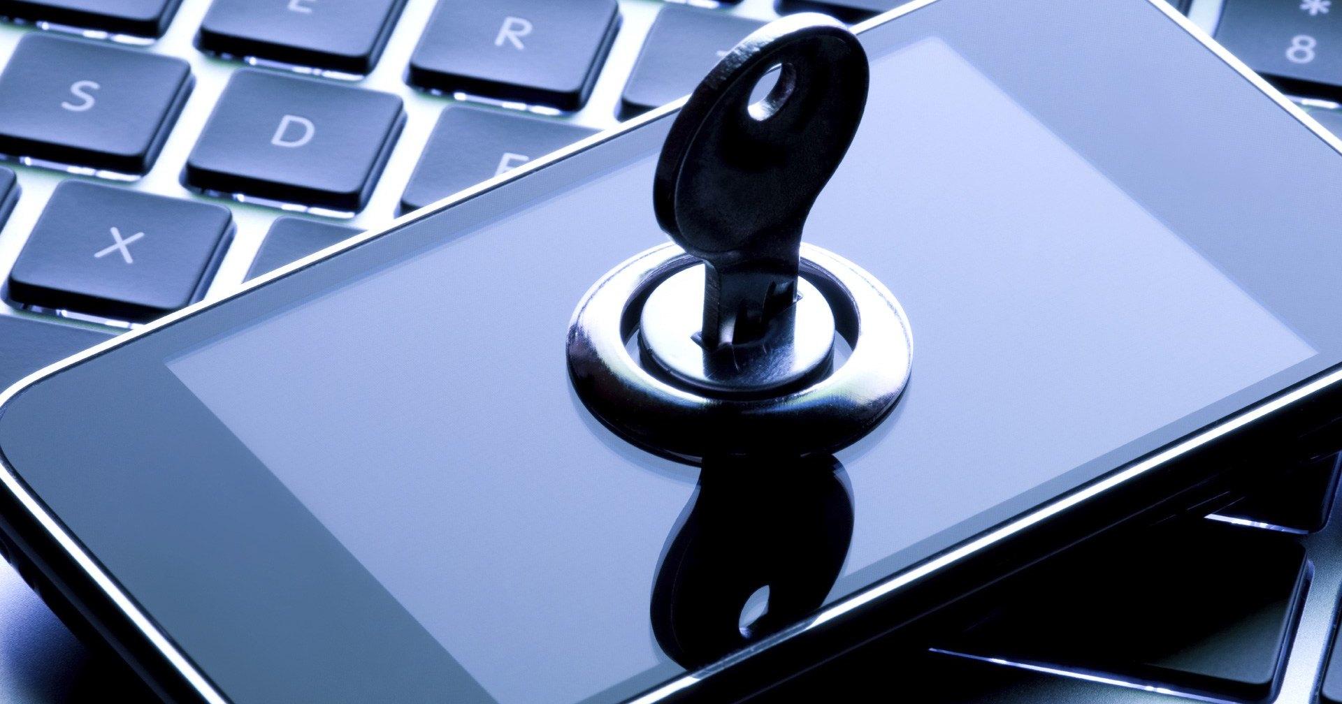 Ваш смартфон прослушивают, и это не паранойя