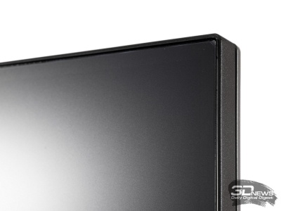 Новая статья: Обзор UWFHD-монитора Dell P3418HW: считаем деньги