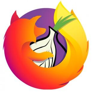 Запущен проект Fusion по слиянию Tor Browser и Firefox - 1