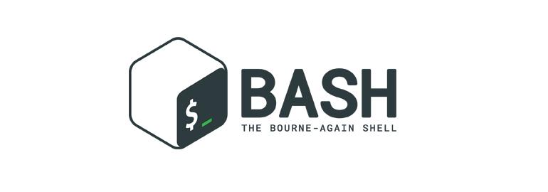 Насколько хорошо ты знаешь bash? - 1