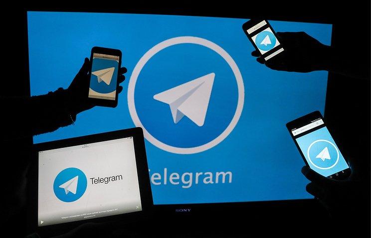 Telegram должен изменить архитектуру, чтобы выдать Роскомнадзору ключи шифрования, считает ведомство