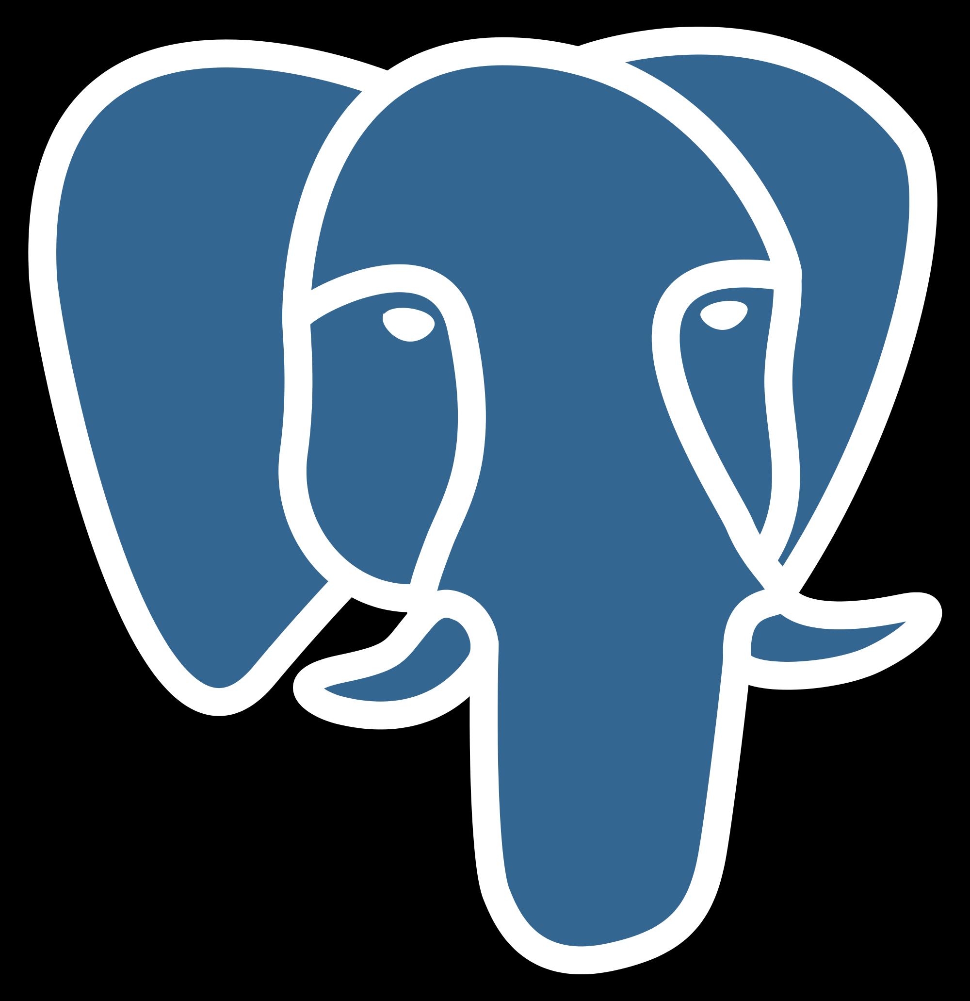 По следам meetup «Новые возможности PostgreSQL 11» - 1