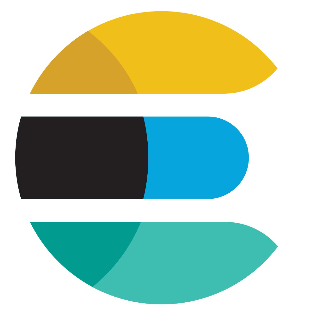 Вышел Elasticsearch 6.3.0 - 1