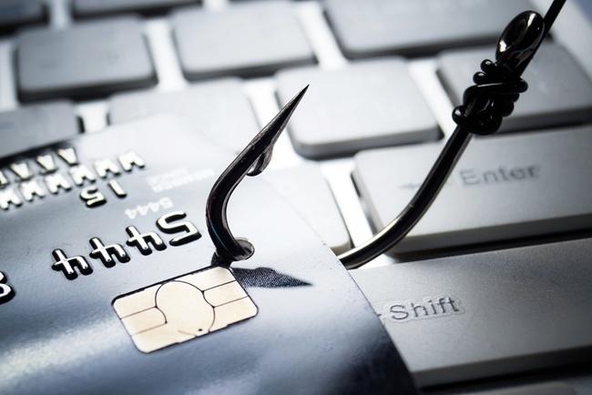 Финтех-дайджест: банки будут сообщать об ущербе от хакерских атак, Western Union отказывается работать с криптовалютами - 1