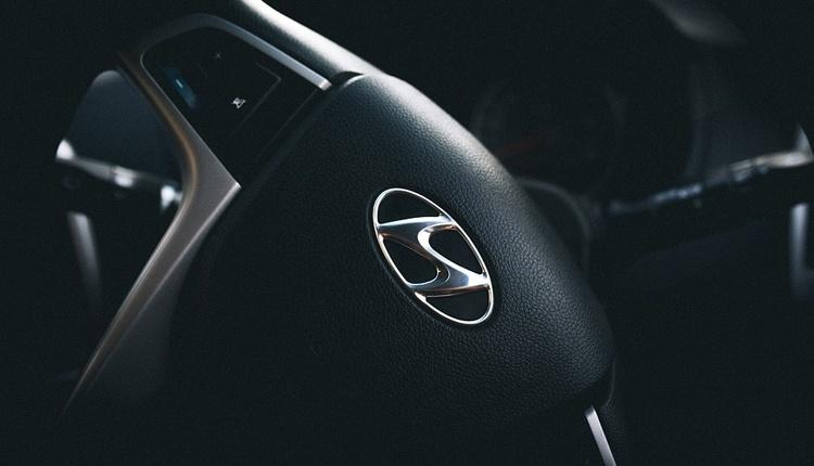 Hyundai расширяет разработки в области искусственного интеллекта