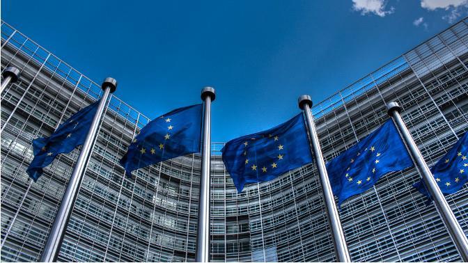 Европарламент признал вредоносным ПО от «Лаборатории Касперского» - 1