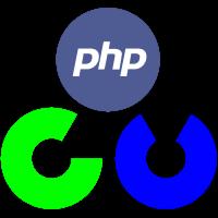 Компьютерное зрение и машинное обучение в PHP используя библиотеку opencv - 4