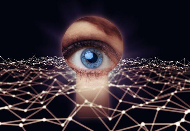 ESET препарировала шпионское ПО InvisiMole, использующееся с 2013 года - 1