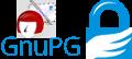 Инфраструктура открытых ключей: библиотека GCrypt как альтернатива OpenSSL с поддержкой российской криптографии - 3