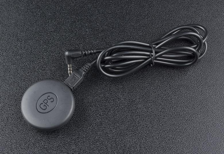 Видеорегистратор-ниндзя: обзор Neoline G-Tech X27 Dual - 12