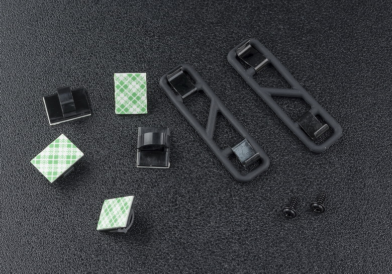 Видеорегистратор-ниндзя: обзор Neoline G-Tech X27 Dual - 22
