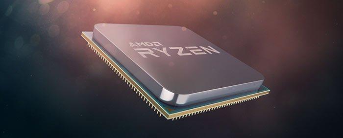 Графические драйверы для APU AMD Raven Ridge будут обновляться ежеквартально