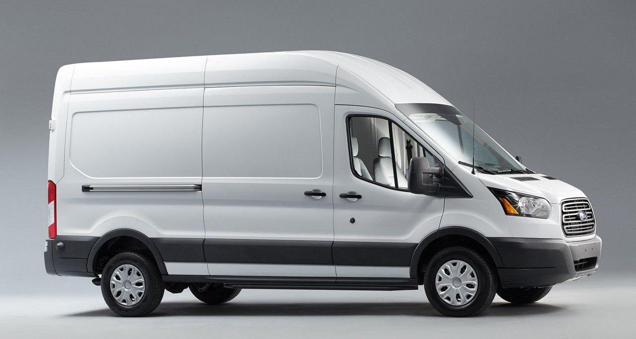 Ford и Volkswagen создадут совместные модели