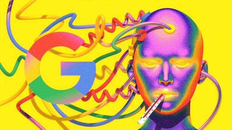 Google научила искусственный интеллект предсказывать вероятность смерти пациентов больниц