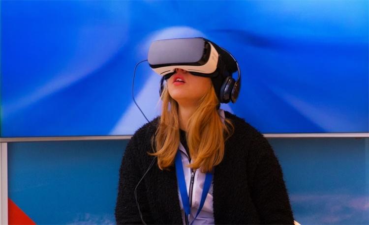 IDC: квартальные поставки AR/VR-шлемов рухнули на треть