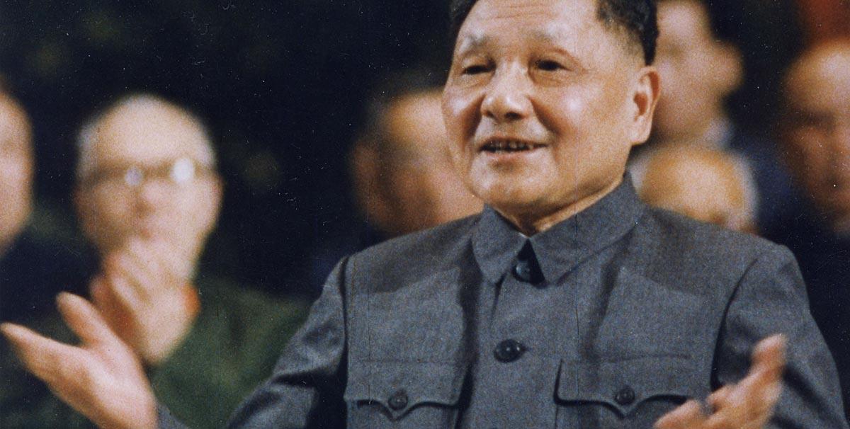Больше не Abibas: технологическое чудо Китая - 5