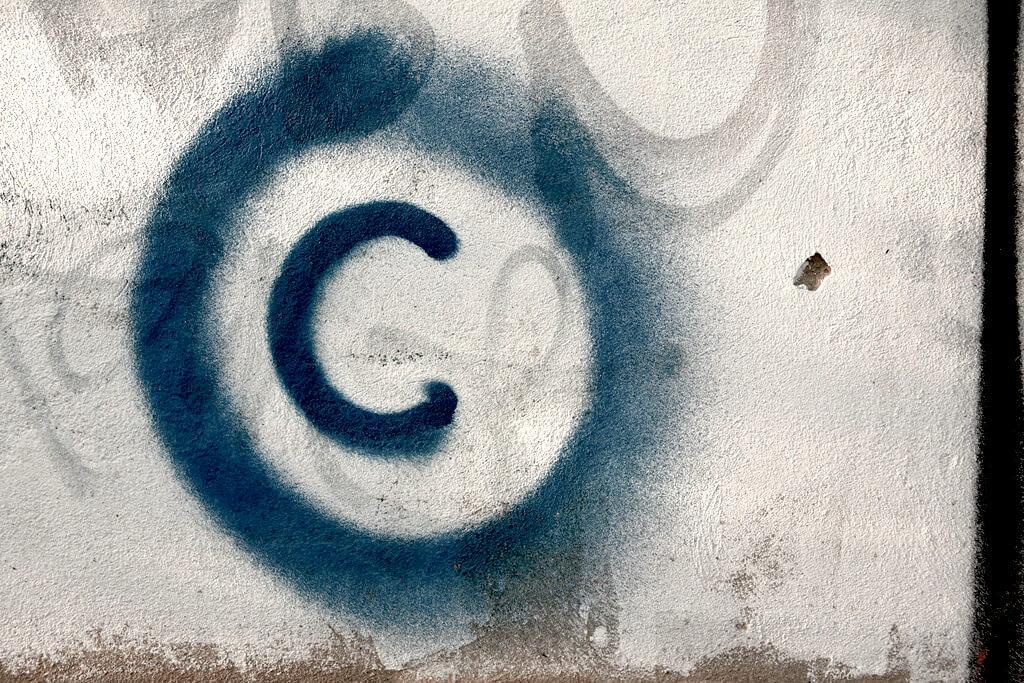 «Забудьте о GDPR»: реформа авторского права в ЕС может полностью изменить положение дел в Сети - 1