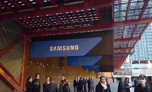 Samsung серьезно подошла к изучения спроса на свой смартфона на платформе Android Go