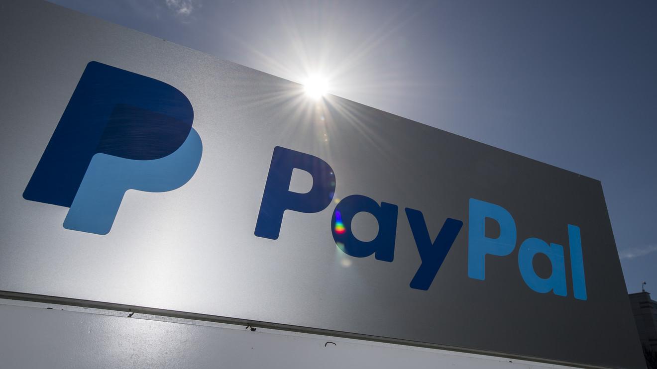 Финтех-дайджест: PayPal купит Hyperwallet за $400 млн, Samsung запускает блокчейн-проект - 1