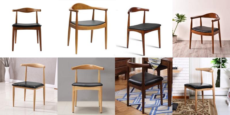 iMaterialist Furniture Challenge или 50 оттенков стульев - 1
