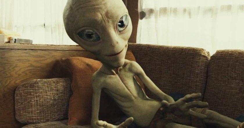 Ученые объяснили, почему мы никогда не найдем инопланетян