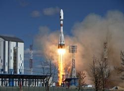 """В деятельности """"Роскосмоса"""" выявлены нарушения на 760 миллиардов рублей - 1"""
