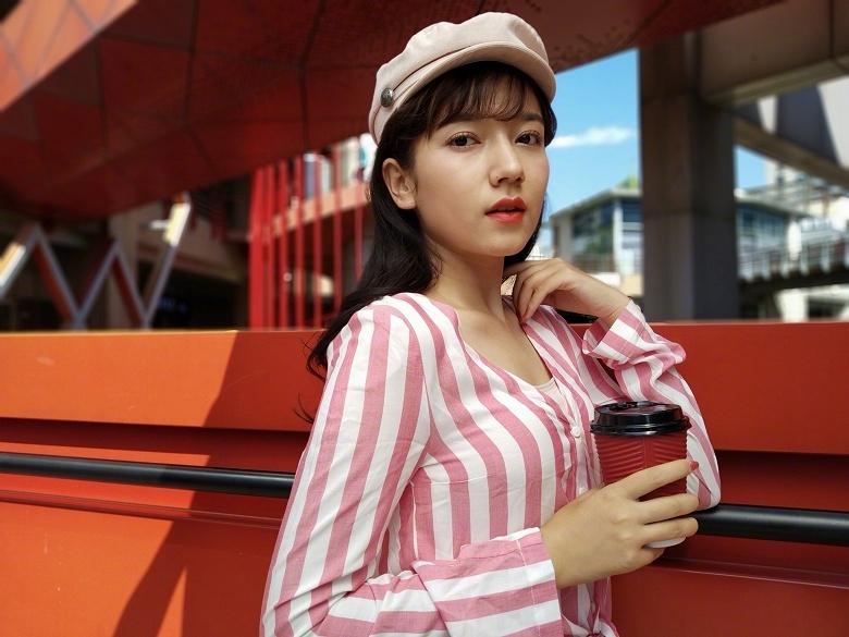 Фотогалерея дня: снимки, сделанные на смартфон Xiaomi Redmi 6 Pro